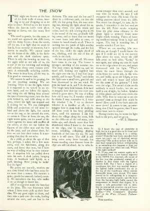 April 24, 1978 P. 35