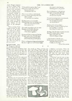 April 24, 1978 P. 40