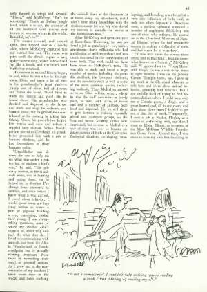 April 24, 1978 P. 42