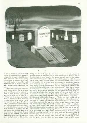 April 24, 1978 P. 44
