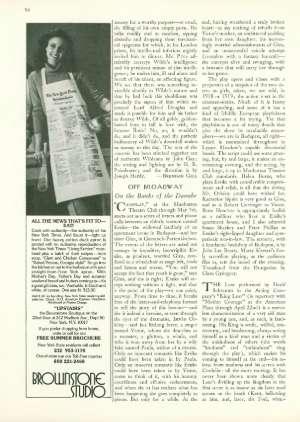 April 24, 1978 P. 94