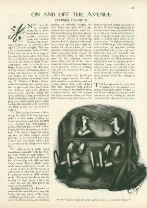 September 13, 1958 P. 123