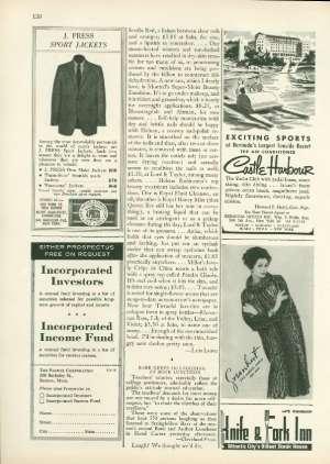 September 13, 1958 P. 131
