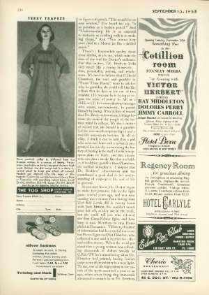 September 13, 1958 P. 135