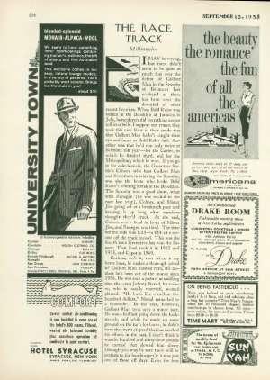 September 13, 1958 P. 136