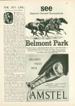 September 13, 1958 P. 141