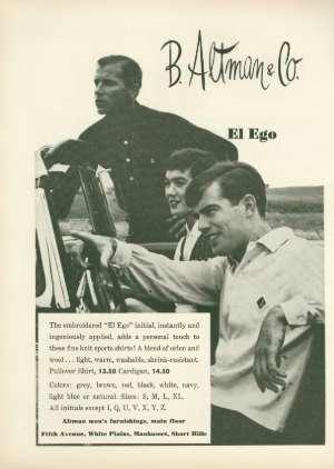 September 13, 1958 P. 33