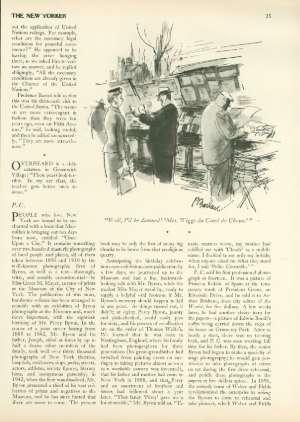 September 13, 1958 P. 35