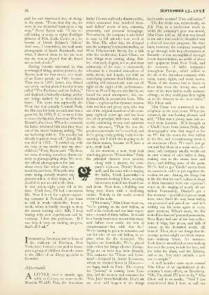 September 13, 1958 P. 36