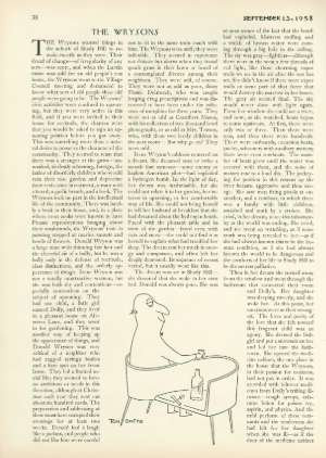 September 13, 1958 P. 38