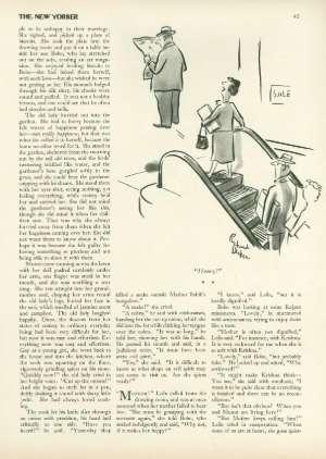 September 13, 1958 P. 42