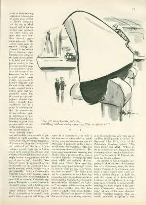 September 13, 1958 P. 48