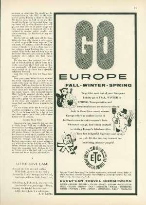 September 13, 1958 P. 75