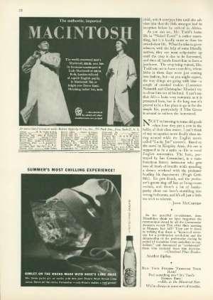 September 13, 1958 P. 79