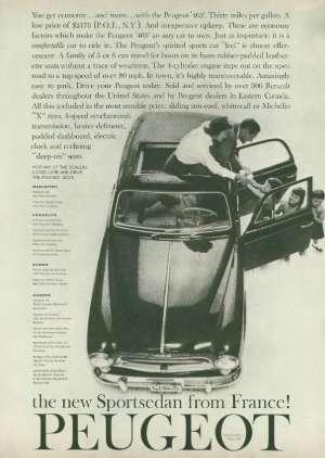 September 13, 1958 P. 90