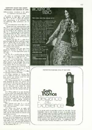 April 26, 1976 P. 112