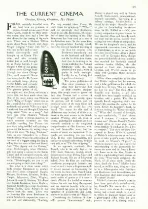 April 26, 1976 P. 119