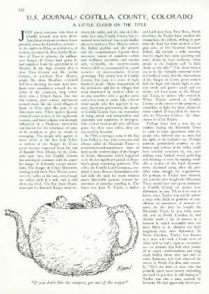 April 26, 1976 P. 122