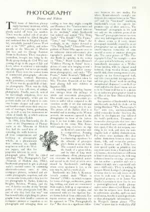 April 26, 1976 P. 133