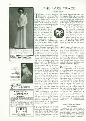 April 26, 1976 P. 138