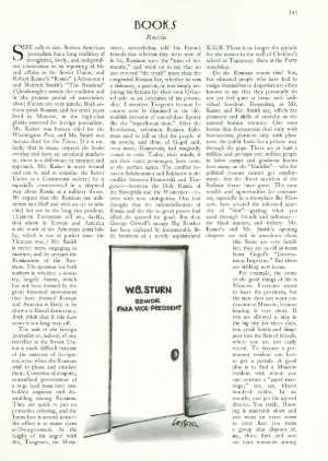 April 26, 1976 P. 141