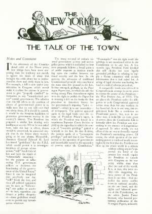 April 26, 1976 P. 29