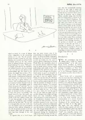 April 26, 1976 P. 30