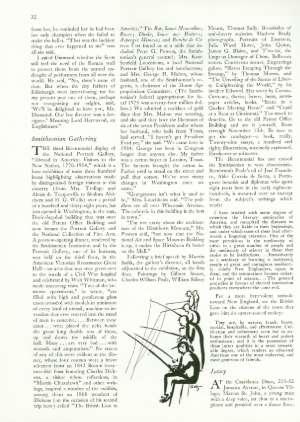 April 26, 1976 P. 32