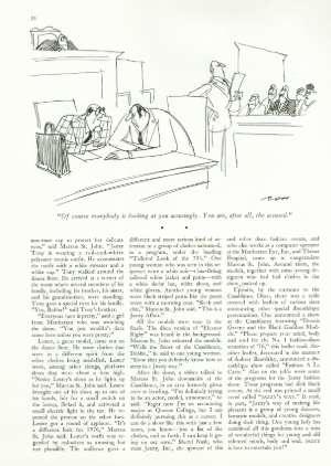 April 26, 1976 P. 35