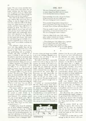 April 26, 1976 P. 40