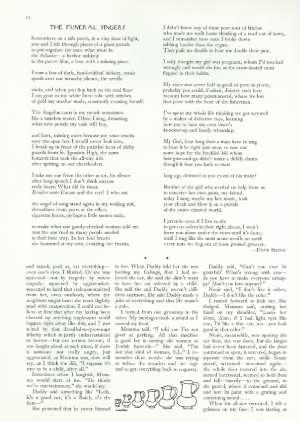 April 26, 1976 P. 44
