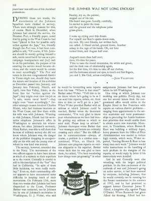 November 6, 1989 P. 102