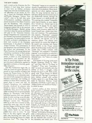 November 6, 1989 P. 126