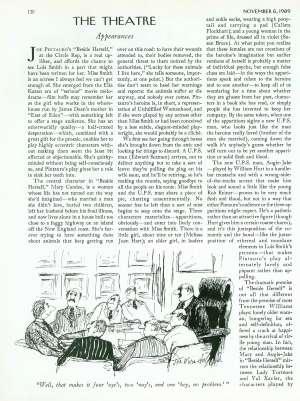 November 6, 1989 P. 130