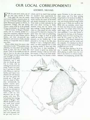 November 6, 1989 P. 133