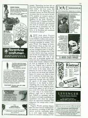 November 6, 1989 P. 154