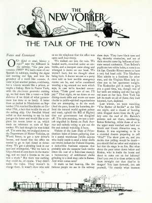 November 6, 1989 P. 47