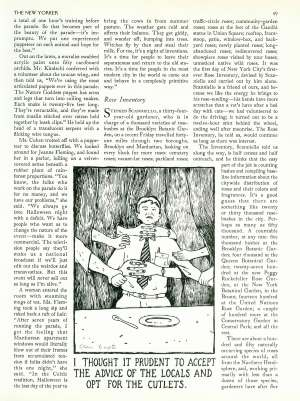 November 6, 1989 P. 49
