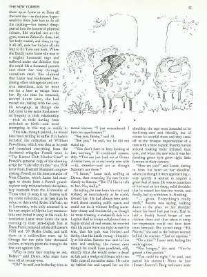 November 6, 1989 P. 52