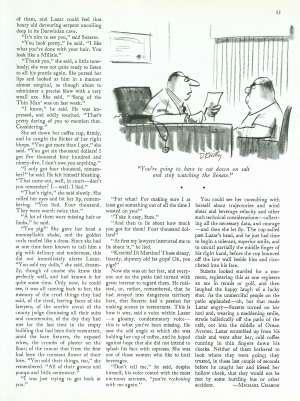 November 6, 1989 P. 54