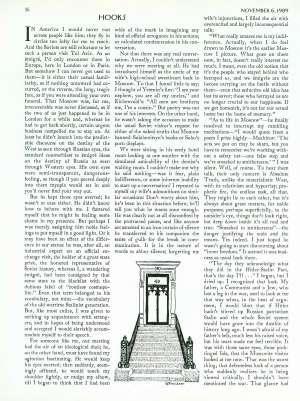 November 6, 1989 P. 56
