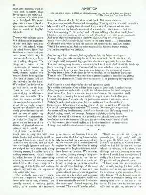 November 6, 1989 P. 58