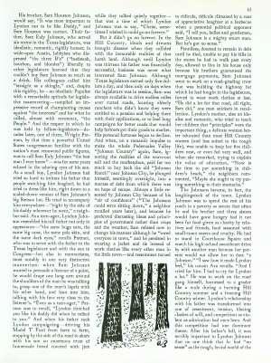 November 6, 1989 P. 62