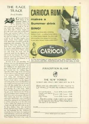 June 22, 1957 P. 99