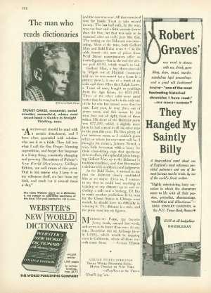 June 22, 1957 P. 101