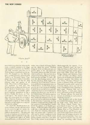 June 22, 1957 P. 16