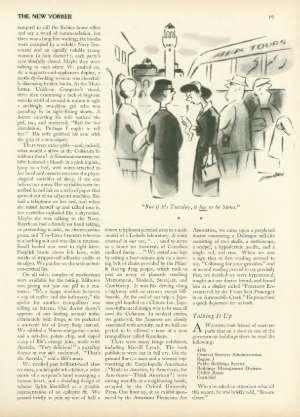 June 22, 1957 P. 19