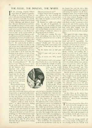 June 22, 1957 P. 20