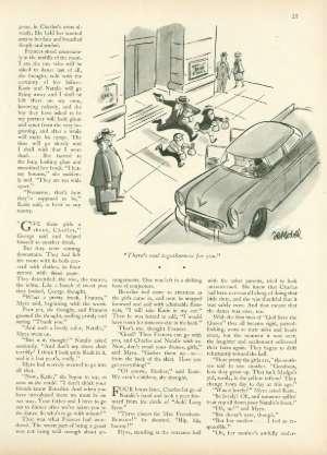 June 22, 1957 P. 24