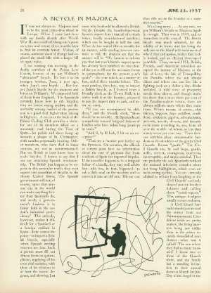 June 22, 1957 P. 28